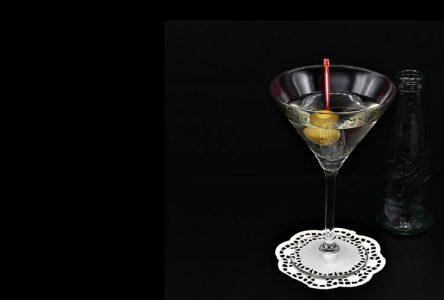 Koktajle / Drinki